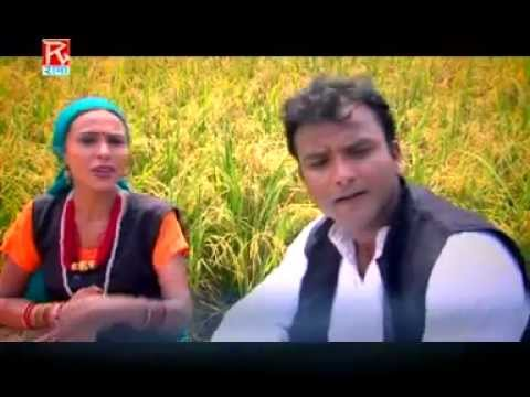 Latest Garhwali Video Song Jaagi Re By Pritam Bhartwan video