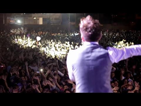 Corazón Serrano - Adelanto Acceso al Corazón (Video Oficial 2015)