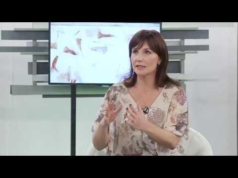 Menos es Más / Canal 20 / 08.10.15 / Cambio climático / Parte 1
