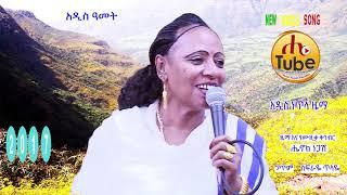 Maritu Legesse - Addis Amet (Ethiopian Music)