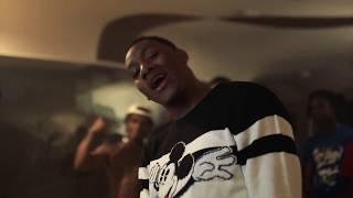 Slimmy B ft. Cash Kidd - LockDown   Shot By LaceD Visuals