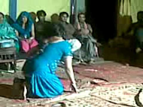 Sialkot Mujra.3gp video