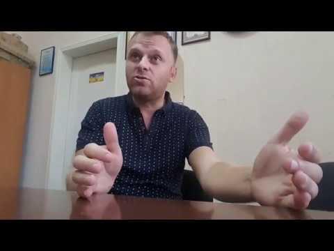 Как Вернуть Крым репортаж из редакции Днепр вечерний