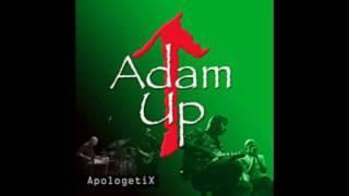 Watch Apologetix Its Not Eden video