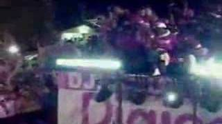 Djakout 2nd Day Live In Haiti Pt5