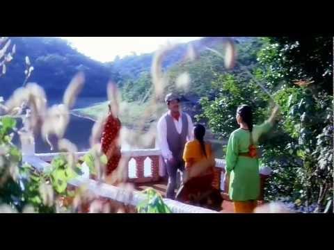 Ek Ladki Ko Dekha (eng Sub) [full Video Song] (hq) With Lyrics - 1942: A Love Story video