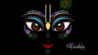 Hey Shyama Sundara