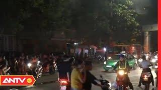 Tin nhanh 9h hôm nay | Tin tức Việt Nam 24h | Tin an ninh mới nhất ngày 13/07/2019 | ANTV