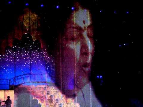AR Rahman Lukka Chuppi - Jai Ho Concert 2010 Houston