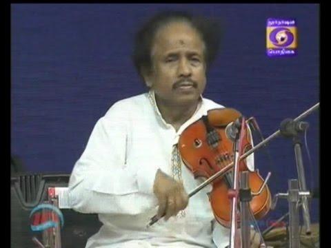 Vatapi ganapatim bhaje flute mp3 music download