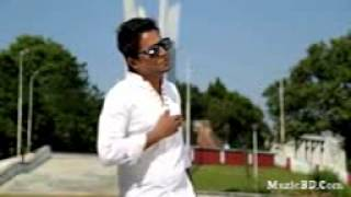 Joto Dekhi Tomake Promo By Milon & Puja