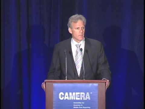 Ambassador Oren's Invisible Israel - Dr. Lawrence Davidson