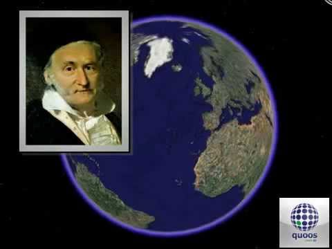 Carl Friedrich Gauss Facts, information, pictures | Encyclopedia.com
