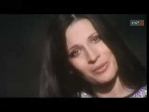 Koncz Zsuzsa - Ne Vágj Ki Minden Fát (1976)