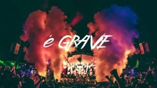 Download Lagu O Problema é GRAVE Mix / Part. 1 Gratis STAFABAND