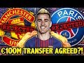 CONFIRMED Barcelona Agree To Sign Antoine Griezmann For 100m Transfer Talk mp3