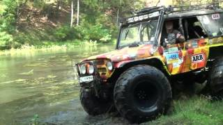 offroad 4x4 hard mudding deep mud full time 4wd 4х4 оффроад нива vs котлета vs бомба vs уаз неуаз