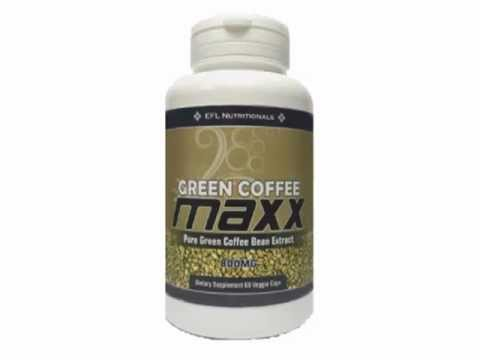 Top 10 Weight Loss Supplements 2012 May