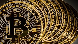 Bitcoin The New Global Currency, 2020 Supply Shock, $1.3 Billion AUC & $12,000 Bitcoin