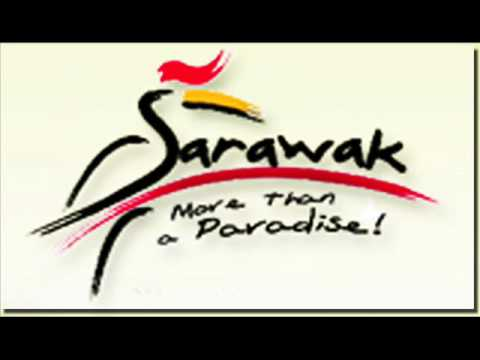 Sarawak and Sape