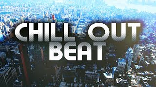 Chill Out Beat (MP3+FLP DOWNLOAD)
