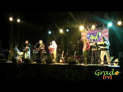 Hazañas Bélicas Stukas desde Grado Asturias www.gradonoticias.com
