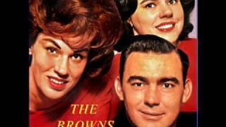 Watch Browns My Adobe Hacienda video