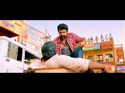 Balakrishna Latest Action Movie HD | New Tamil Movies | New Action Full Movie Movie HD |2018 Release