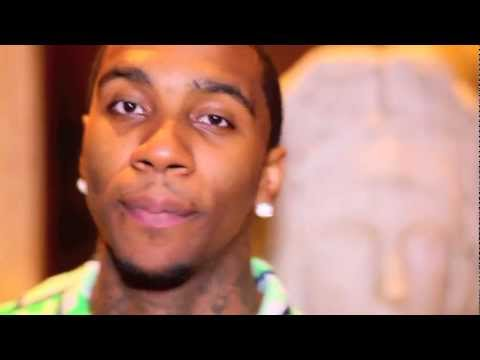 Lil B &#8211; Fu*k Me *MUSIC VIDEO* THIS IS A VERY STRAIGHT FORWARD*HEAVY COOKING IN VIDEO!!