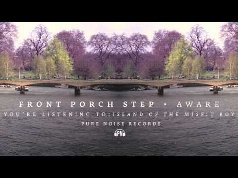 """Download Front Porch Step """"Island Of The Misfit Boy"""" Mp4 baru"""