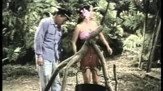 Road to Bali FULL MOVIE, classic comedy starring Bob Hope, Bing Crosby and Dorthy Lamour