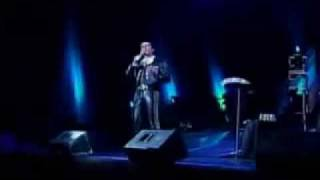 Watch Alejandro Fernandez Avisame video
