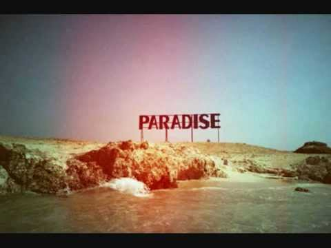 Acoustic Paradise - Cold Play TylerWard