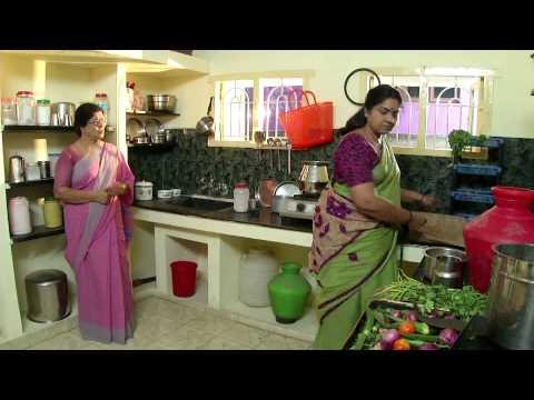 Kalyana Parisu Episode 168 27/08/2014