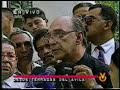 Varios Canales / Secuestro Terrazas del Avila 1996 (parte1)