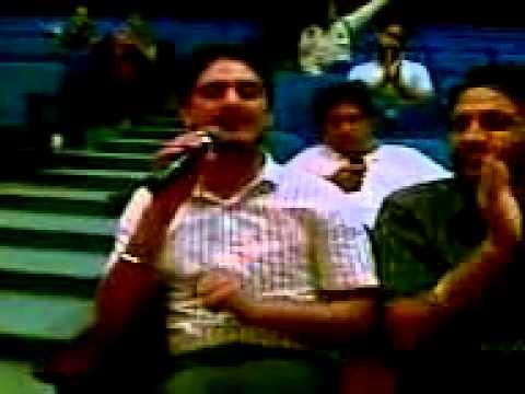 Orignl Song By Kulwinder Billa. Chandigarh Badnam Mitro.flv video