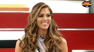 Miss Universe 2017 Iris Mittenaere Speaks About Her Charity Initiative | Bollywood News