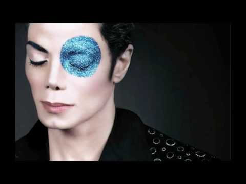 Michael Jackson - keep your head up (audio HQ)