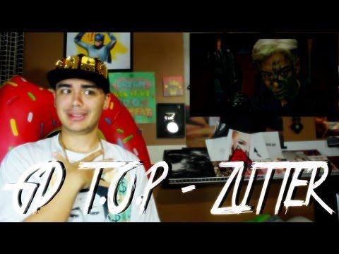 BIGBANG(GD&T.O.P) - 쩔어 (ZUTTER) MV Reaction [CRUSTY FACE EDITION]