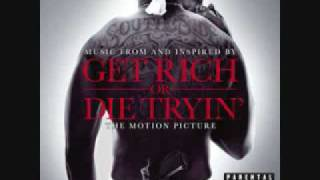 Watch 50 Cent What If video