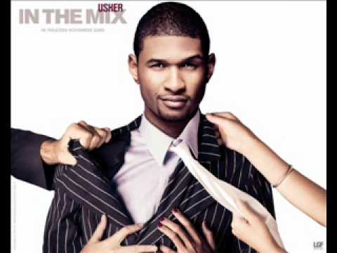 Usher - Climax (Prod by Diplo) | www.Jams.to