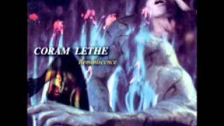 Watch Coram Lethe Heeding Your Heroes video