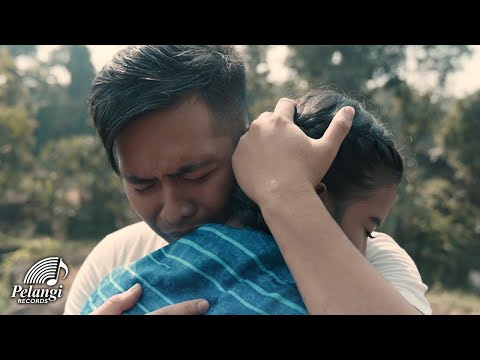 Bian Gindas - Satu Cinta (Official Music Video)