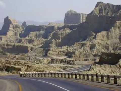 Aye Mere Watan Tez Qadam Tez Qadam Ho (pakistani Milli Naghma) video