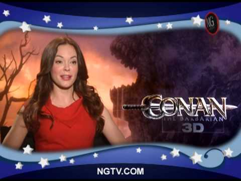 Jason Momoa Rose Mcgowan Affair Jason Momoa Amp Rose Mcgowan on