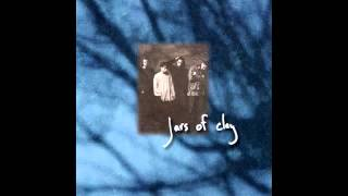 Watch Jars Of Clay Liquid video