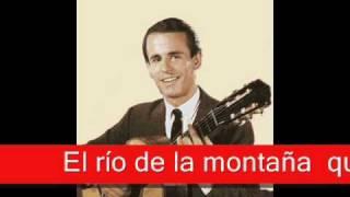 Los Chalchaleros - La Buena Moza