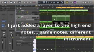 How to Make a Progressive House Song