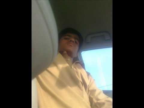 Yeh Pal Humay Yaad Aye Gai Saqibalisiyal .wmv video