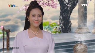 Chuyến đi màu xanh: số 25 VTV6 - Ca sĩ Hoa Trần đến thăm vải Lục Ngạn và mỳ Chũ